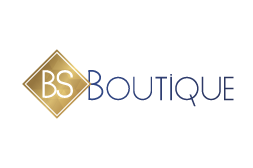 Logo BS Boutique